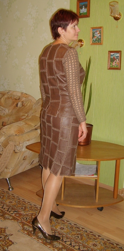 http://www.magiya.com.ua/forum/download/file.php?id=8047&sid=92f62d26e4b3b61656a0d992c7be067c&mode=view
