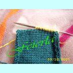 вязание спицами реглан, спицами для начинающих и вяжем спицами узоры.